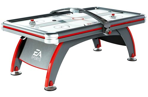 EA Sports Air Powered Hockey Table