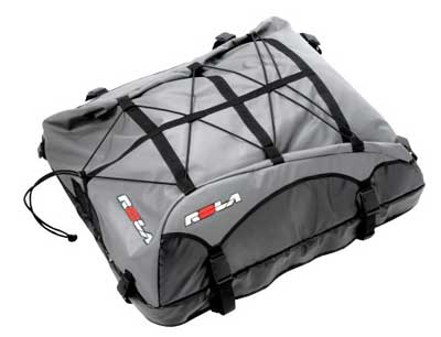 8. Rola 59100 Platypus Expandable Roof Top Bag