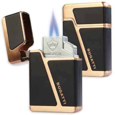 Bugatti B-2002 Torch Lighter