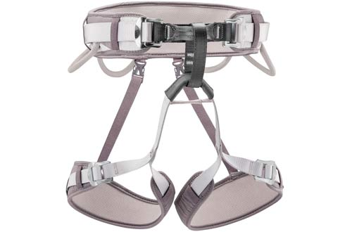 Petzl Corax Durable Climbing Harness