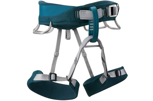 Black Diamond Primrose Women's Harness
