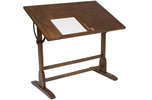 10 Best Portable Drafting Tables For Design Art amp Craft
