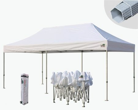 Eurmax-party-tents