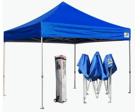 Eurmax-Basic Party Tents