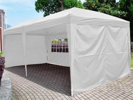 Giantex-party-tents
