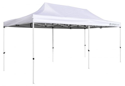 GigaTent-party-tents