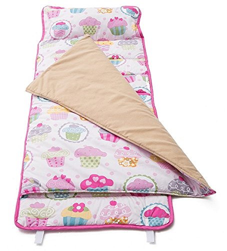 Heseam for kids Nap Mat