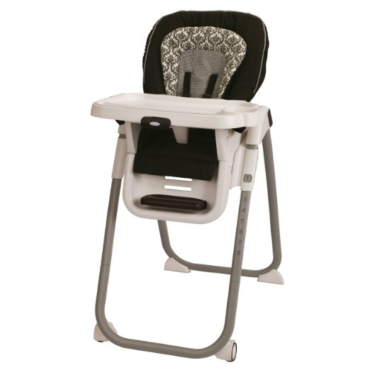 High Chair-Baby high Chairs