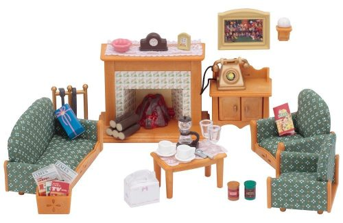 Top 10 Best Doll House Toys In 2019