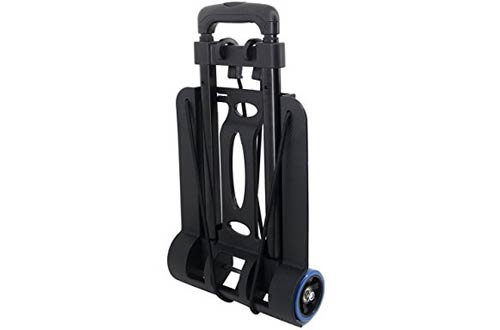 BlueJan Luggage Cart