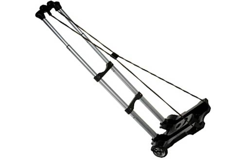 Folding Luggage Carts