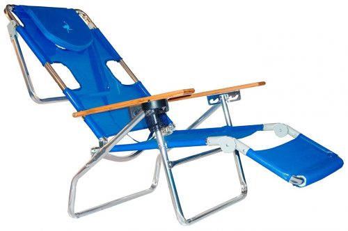 Top 10 Best Beach Chairs In 2020