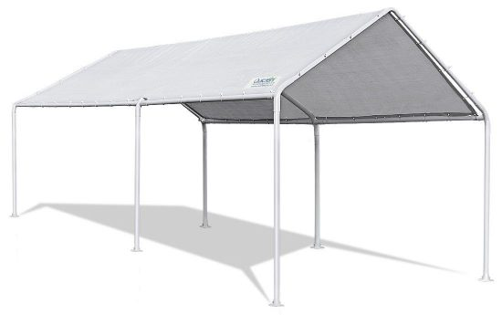 Quictent-party-tents