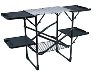 folding-camp-table
