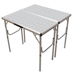 coleman-camping-table