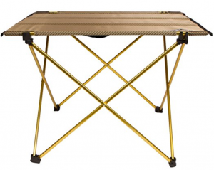 foldable-camping-table