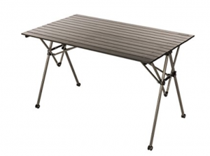 camping-table-set