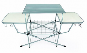 camping-table-grill