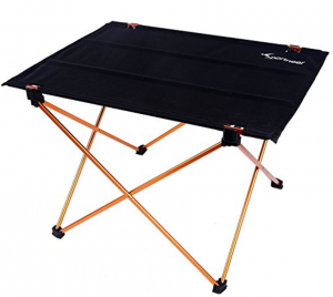camping-table-foldable-set