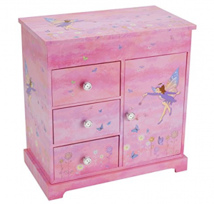 pink-wooden-jewelry-box