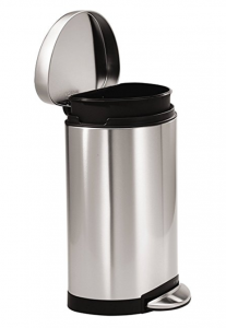 trash-can-stainless-steel