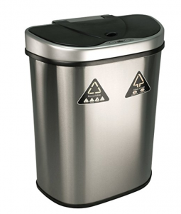 ninestars-stainless-steel-trash-can