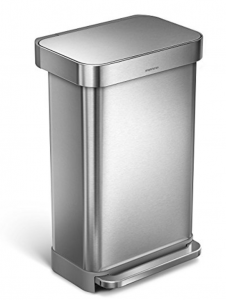 stainless-trash-can