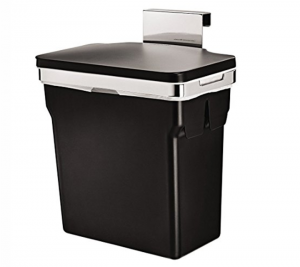 cabinet-trash-can