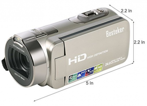 best-camcorders