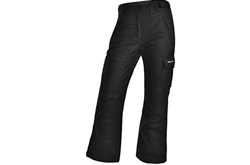 Arctix Women's Cargo Snow Pants