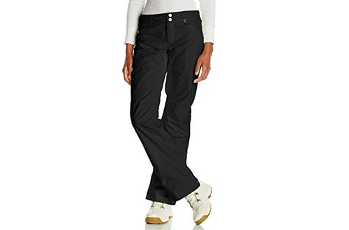 Burton Women's Society Pants