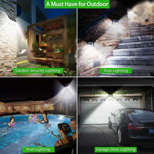Top 10 best solar flood light in 2018 solar power led flood lights solar flood light does an excellent job in adding bright lights into your outdoors if you are here to hunt for the best solar flood light you have come to workwithnaturefo