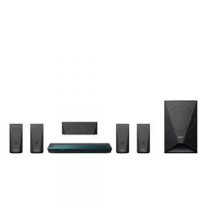 Sony BDVE3100 5 1 Channel Home