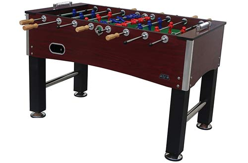 KICK 55-Inch Foosball Table Royalton
