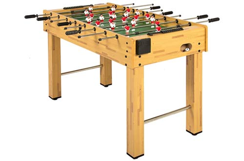 Sportcraft Foosball Tables