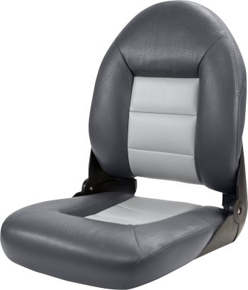Tempress NaviStyle High Back Boat Seats