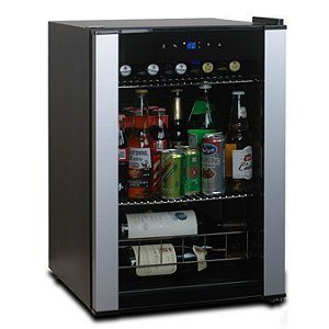Top 10 Best Beverage Refrigerators 2019 Review