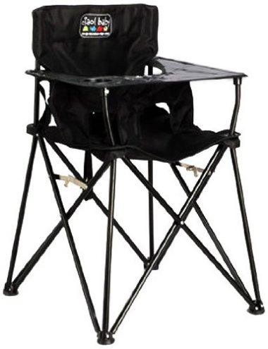 baby Travel Highchair