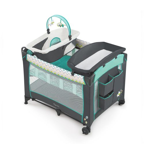 mart and Simple Playard