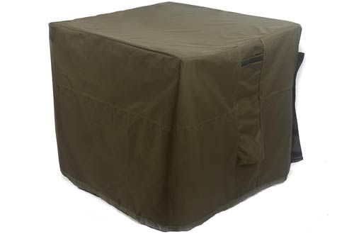 Hybrid Covers - Air Conditioner Cover