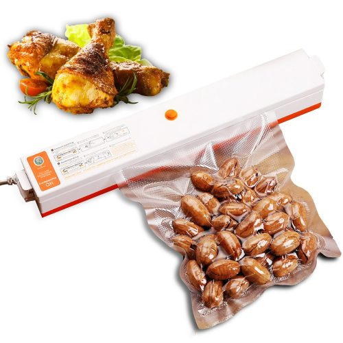 Automatic Vacuum Sealer Food Saver
