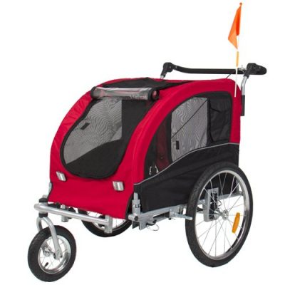Best-Choice-Products-dog-strollers