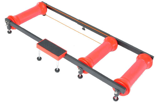 df1362585bc Top 10 Best Home Bike Rollers & Bicycle Trainers Reviews In 2019