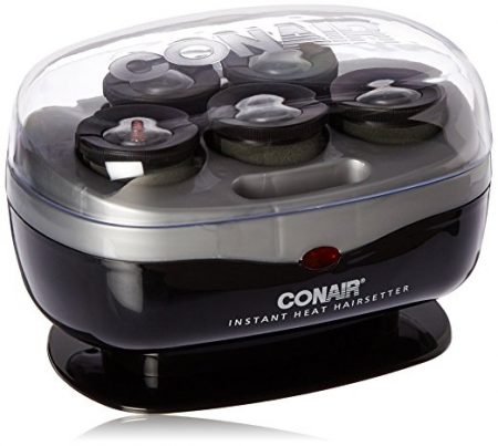 Conair-Instant-Heat-Travel-hot-rollers