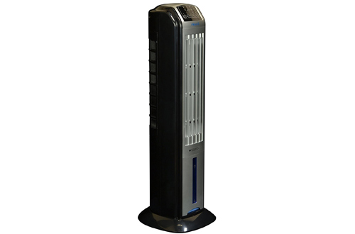 Newair Af-310 Indoor & Outdoor Portable Evaporative Air Cooler