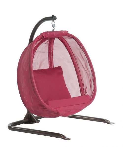 Flowerhouse Hanging Egg Chair Junior