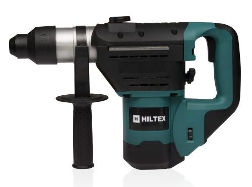 Hammer Drill Three Function Combo