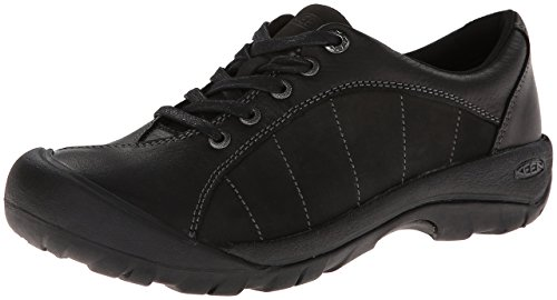 KEEN Women's Presidio Shoe