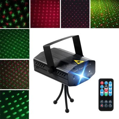 Blingco-outdoor-laser-lights