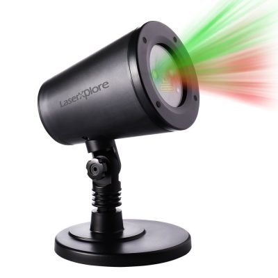 LaserXplore-outdoor-laser-lights